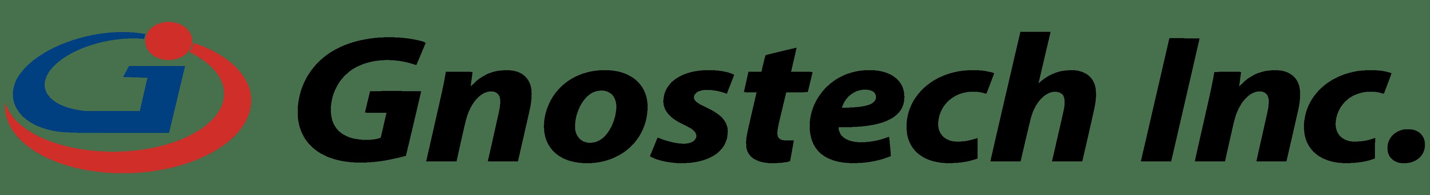 Gnostech